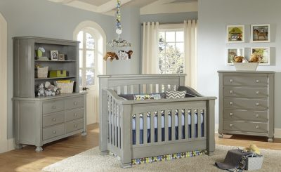 Baby Cribs nice collection