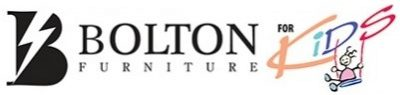 bolton furniture for kids