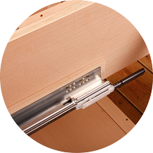 how its made drawer glides